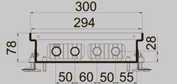 Kem.300.78