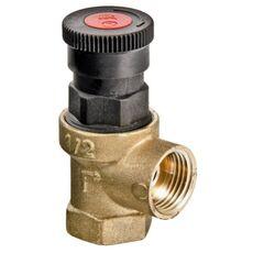 VT.0490.G. VALTEC Предохранительный клапан