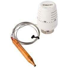 VALTEC VT.5011 Термоголовка с выносным датчиком