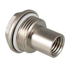 Удлинитель потока для радиатора VT.503. VALTEC