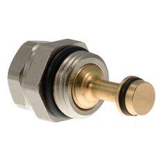 VT.VDC31. VALTEC Регулировочный клапан для коллекторных блоков