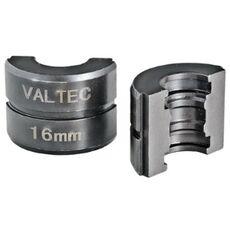 VTm.294. VALTEC Вкладыши для пресс-клещей