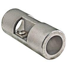 VTp.795. VALTEC Торцеватель для армированной трубы