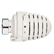 HERZ Термостатическая головка Design 9230