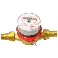 Счетчик горячей воды Novator ЛК - 15Г