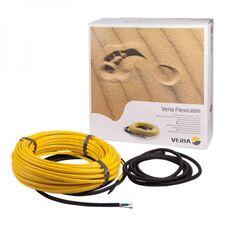 Veria Нагревательный кабель Veria Flexicable 20
