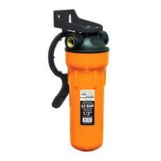 Фильтр для горячей воды Ecosoft (FPV12HWF1)