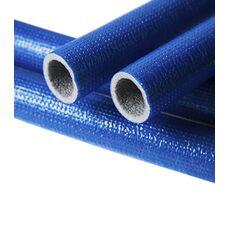 K-flex St Blue   Изоляции для труб