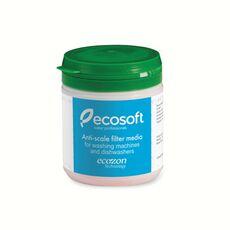 Наполнитель для фильтров от накипи Ecosoft Scalex 200 мл