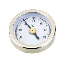 DANFOSS Термометр FHD-T