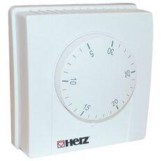HERZ Механический регулятор комнатной температуры