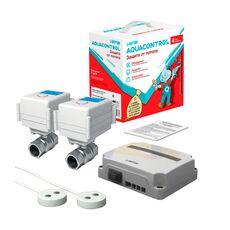 Neptun Aquacontrol Base l Защита от протечки воды