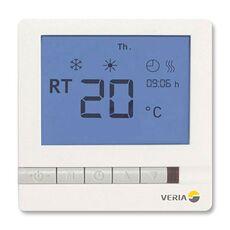 Veria Терморегулятор Veria Control T45