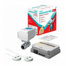 Neptun Aquacontrol Light l Защита от протечки воды