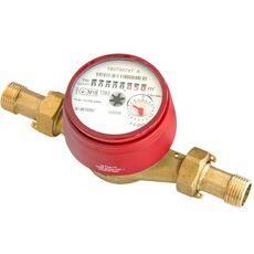 Счетчик для горячей воды BMeters