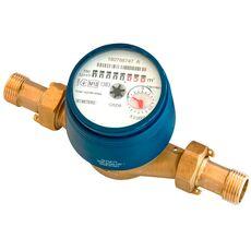 Счетчик для холодной воды BMeters