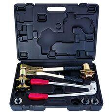 fNR01. FADO Инструмент для натяжного фитинга