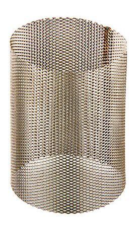 FT.050. VALTEC Фильтрующий элемент для косых и универсальных фильтров