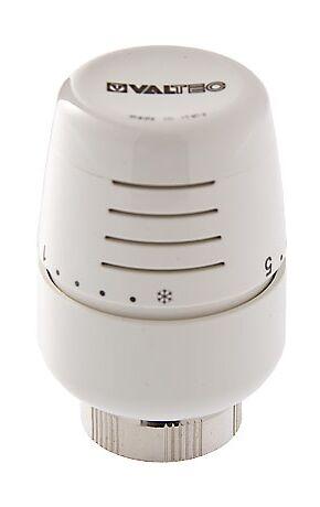 VT.5000. VALTEC термоголовка