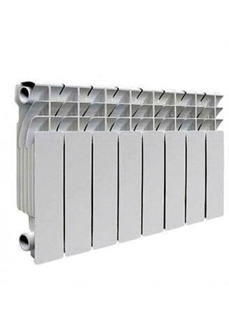 Мирадо биметаллический радиатор