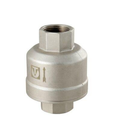 VT.202. VALTEC Клапан обратный для гравитационных систем