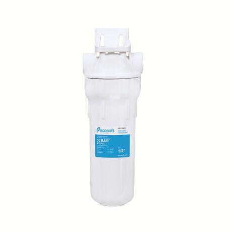 Фильтр механической очистки высокого давления Ecosoft