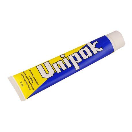 Паста Unipak - фото 2