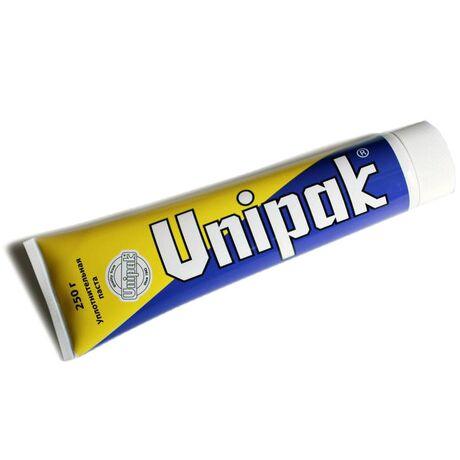 Паста Unipak - фото 1