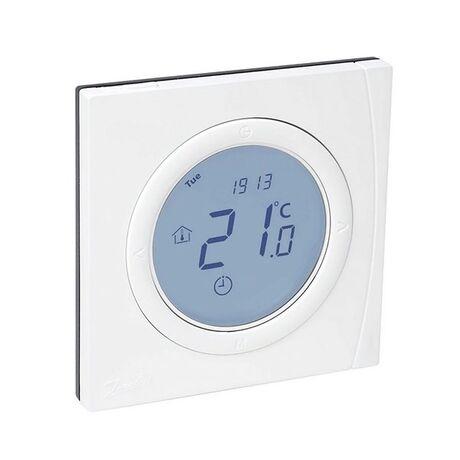 DANFOSS Комнатный термостат BasicPlus2