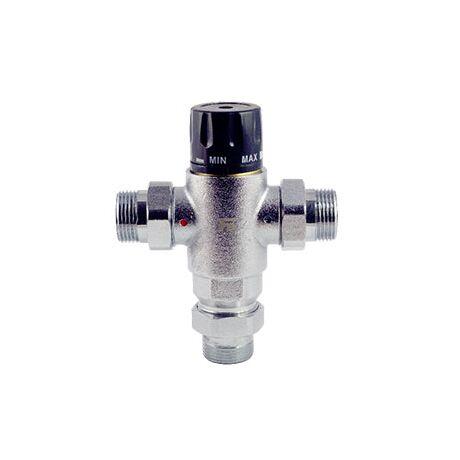 FADO fTK01 Смесительный трехходовой клапан